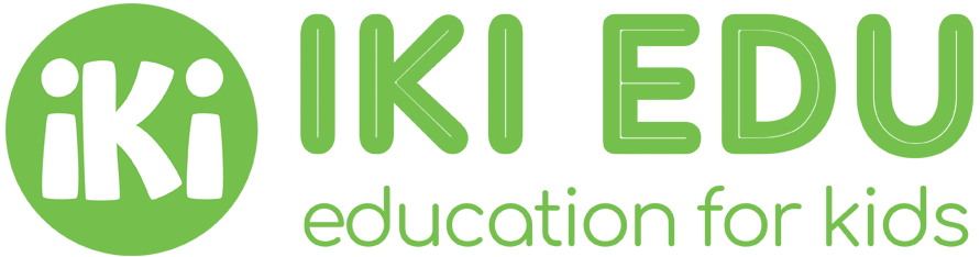 iKi Education